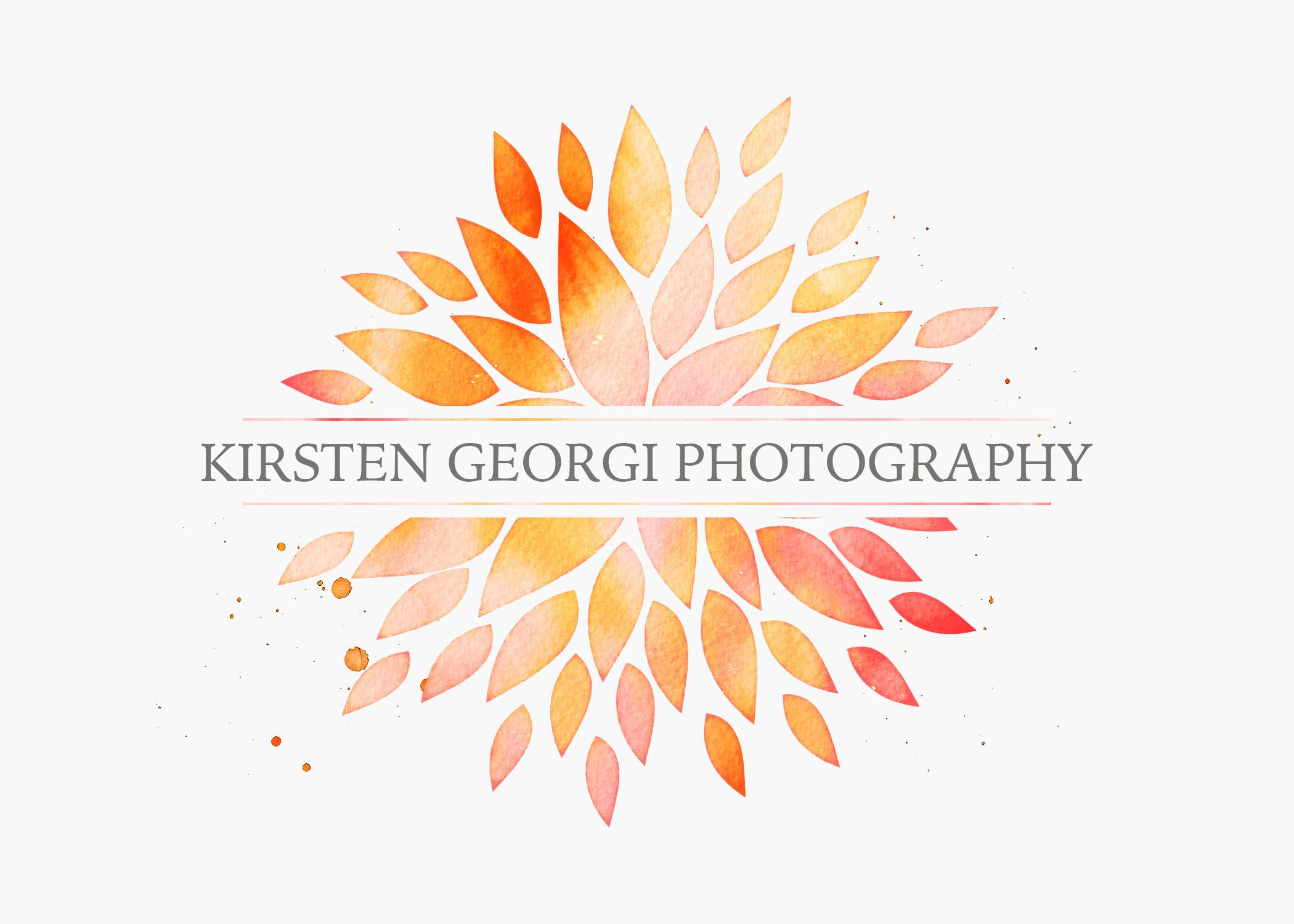 Kirsten Georgi Photography